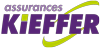 Assurances Kieffer Logo
